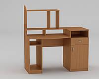 Стол компьютерный Комфорт 2