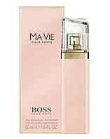 Hugo Boss Ma Vie Pour Femme, 75 ml