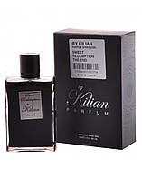 Kilian Sweet Redemption The End, 50 ml