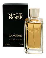 Lancome Magie Noire, 50 ml