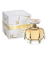 Lalique Living Lalique, 100 ml