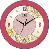 Настенные Часы Fashion Романтическое Настроение