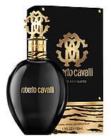 Roberto Cavalli Nero Assoluto, 100 ml