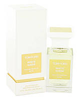 Tom Ford White Suede, 100 ml