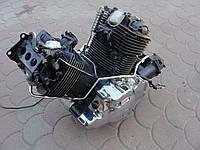 Двигатель для  YAMAHA YAMAHA XVS DRAG STAR V-STAR 1100