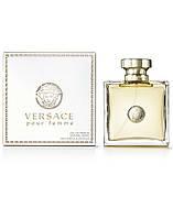 Versace Pour Femme, 100 ml