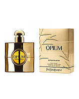 Yves Saint Laurent Opium Collector Edition, 100 ml