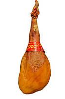 Хамон серрано бодега Лоcоя  ≈7  кг