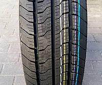 Легкогрузовые шины Paxaro 205/75 R16C PAXARO SUMMER VAN [110/108] R