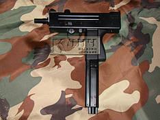 Страйкбольный привод Umarex TS 1100
