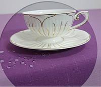 Скатерть PREMIUM 120*160   фиолетовая