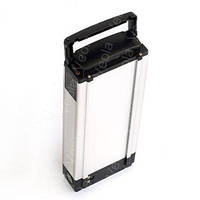 Аккумуляторная батарея для электровелосипедов  LINICOMNO2 48V 12AH , фото 1