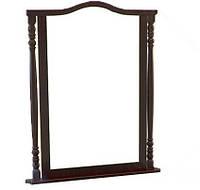 """Зеркало для спальни """"Флоренция"""""""