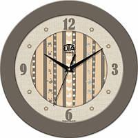 Настенные Часы Fashion Музыка Звезд