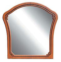 """Зеркало """"Альба"""""""