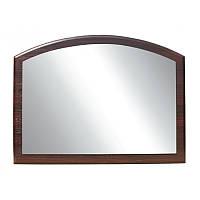 """Зеркало навесное """"С-001"""""""