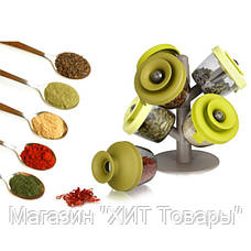Набор для специй Spice Rack, фото 3