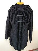 Пальто женское зимнее Р-232- размер 50
