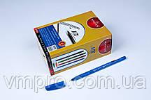 """Ручки шариковые Radius """"MX Pen"""",синие,0.7 mm,50 шт/упаковка"""
