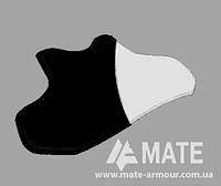 Материал мягкой баллистической защиты Dyneema®