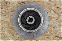 Робоче колесо для насоса ПН-40У / ПН-40УА