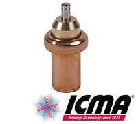 Icma 9311 Термоэлемент для антиконденсационного клапана 45°С