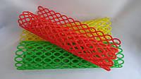 Сетка-решетка для гриля и духовки силиконовая