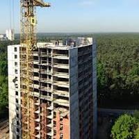 Ремонт и строительство домов в Днепре