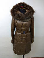 Куртка женская зимняя - Р-241- по запросу