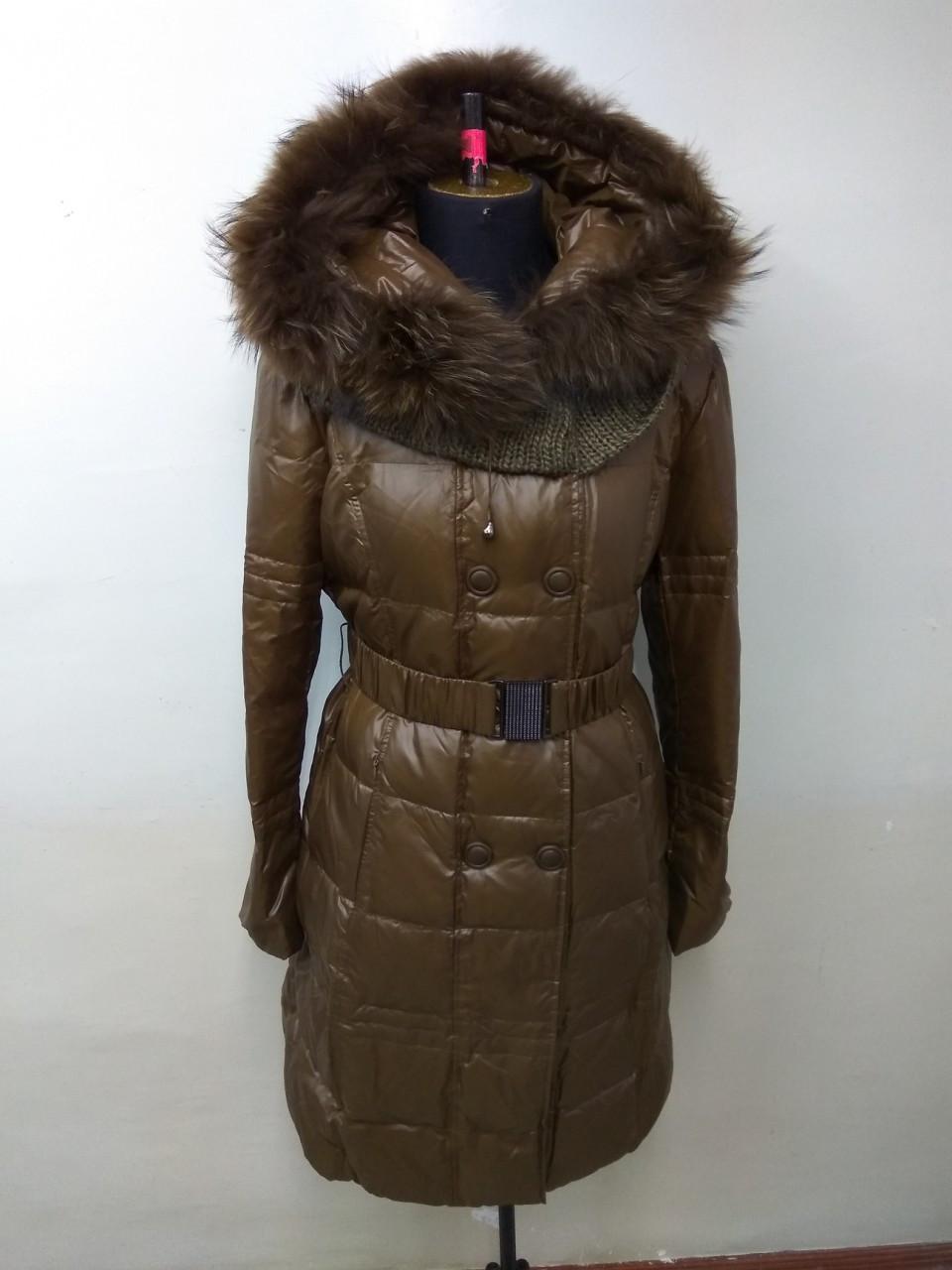 Купить Куртку 42