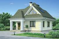 Строительство домов, коттеджей под ключ, отделочные работы
