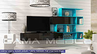 Распродажа мебели Cama