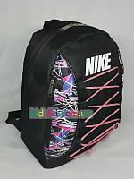 Спортивный рюкзак городской женский