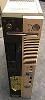 Системный Блок Fujitsu Siemens