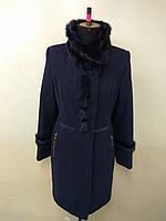 Пальто женское  Р270- размер -44, 46, 48