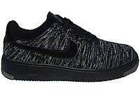 Мужские кроссовки Nike Air Force 1 Р. 41 43