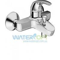 Смеситель для ванны Hansa Pico 46112103