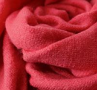 Ангора красная,трикотаж ангора красный,трикотаж ангора купить украина,ткани