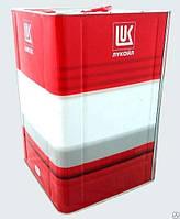 Масло гидравлическое Лукойл Гейзер 32 СТ 20л минеральное