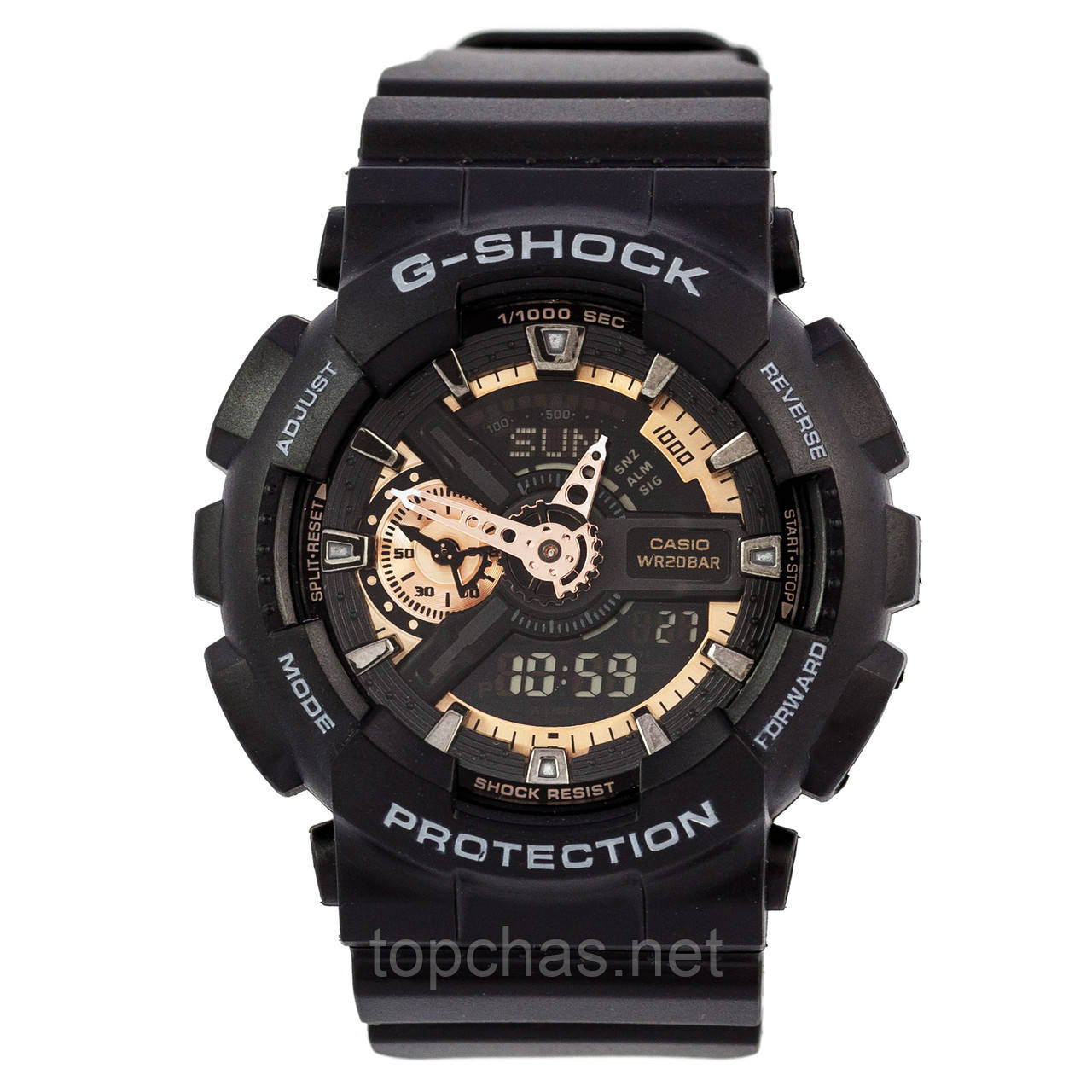 Часы g shock золотые купить купить часы apple iwatch алматы