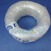 Шланг для полива Evci Plastik Универсал 12мм 100м
