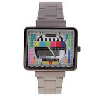 Оригинальные наручные часы. Мужские кварцевые часы Jialilei