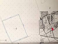 Продажа земли в курорте Моршин