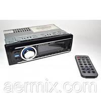 Автомобильная магнитола SONY HS-MP812 Mp3, автомагнитолы sony Mp3, магнитола в авто 1DIN USB 2.0