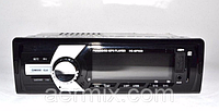 Автомобильная магнитола МP3 SONY HS-MP820, автомагнитола sony Mp3, магнитола в авто 1DIN USB 2.0