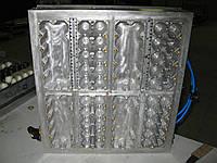Пресс-форма для термоформовочных машин  фирмы GN