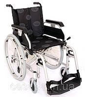 Инвалидные коляски механические (облегченная) LIGHT-III OSD