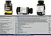 Optimum Nutrition Opti Men 240 таблеток, фото 2