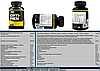 Optimum Nutrition Opti Men 240 таблеток