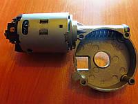 Горизонтальный двигатель кофемолки Инканто